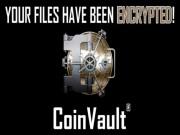 """Công nghệ thông tin - Phá tan ổ """"mã độc tống tiền"""" CoinVault và Bitcryptor"""