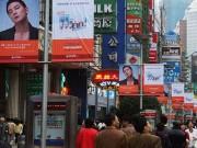Thế giới - Vì sao đàn ông Trung Quốc ngày càng thích làm đỏm?