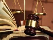 """Video An ninh - Vẫn tử hình tội """"Cướp tài sản"""" trong Bộ luật Hình sự"""
