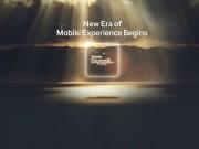 Sản phẩm mới - Samsung giới thiệu chipset 8 nhân thế hệ mới