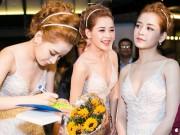 Bạn trẻ - Cuộc sống - Ngắm 20 khoảnh khắc đẹp như công chúa của Chi Pu