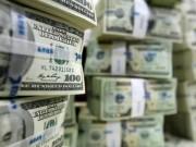 Tài chính - Bất động sản - Đã có ngân hàng đề nghị hỗ trợ VN huy động vốn quốc tế
