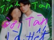 Vụ 3 bố con tử vong ở Yên Bái: Người vợ về trong ân hận