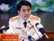 Tướng Nguyễn Đức Chung: Phải làm cho ra vụ đánh 2 luật sư