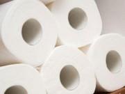 Sức khỏe đời sống - Dùng giấy vệ sinh đúng cách để tránh viêm nhiễm âm đạo