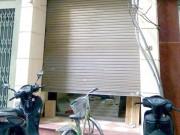 """Tin tức trong ngày - Chương trình """"Trái tim VN"""": Nhiều văn phòng đóng cửa"""