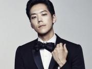 Phim - Sao Hàn bị tố gửi ảnh khiêu dâm cho fan nữ