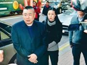 Tài chính - Bất động sản - Tỉ phú Hồng Kông bỏ 1.000 tỷ mua kim cương tặng con gái