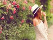 Bạn trẻ - Cuộc sống - Thơ tình: Cảm xúc cuối thu