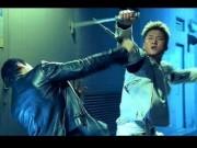 Phim - Video: Trận đánh kinh điển của Chân Tử Đan, Ngô Kinh