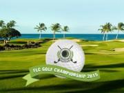 Thể thao - FLC Golf Championship 2015: Cơ hội trúng giải lớn
