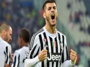 """Bóng đá - Ngán ngẩm Benzema, Real tính tái hợp """"người cũ"""""""