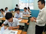 Giáo dục - du học - Tích hợp môn lịch sử: Bộ GD-ĐT bị chỉ trích dữ dội