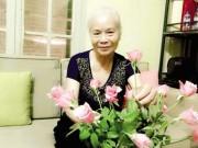 """Đời sống Showbiz - Cuộc sống viên mãn về già của """"bà mẹ quốc dân"""""""