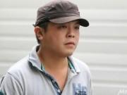 Tin tức trong ngày - Singapore: Chủ cửa hàng lừa du khách Việt nhận tội