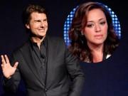 """Bóc"" bí mật Tom Cruise và giáo phái Scientology bí ẩn"