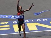 Thể thao - Đến lượt Kenya gây chấn động thế giới vì doping
