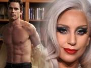 Lady Gaga gây sốc toàn nước Mỹ với cảnh phim 18+
