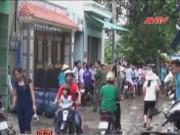 Video An ninh - Bình Dương: Hai mẹ con cô dâu bị giết trước ngày cưới