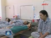 """Video An ninh - Tăng giá dịch vụ y tế: Người bệnh """"nhẹ gánh""""?"""