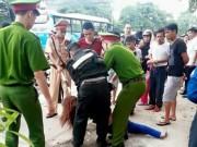 An ninh Xã hội - CA Quảng Ninh lên tiếng về thông tin trẻ em liên tiếp bị bắt cóc