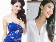 Thời trang - Lan Khuê được dự đoán là á hậu 1 Hoa hậu Thế giới