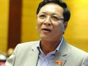 Tin tức trong ngày - Bộ trưởng GD-ĐT: Lịch sử sẽ có mặt trong nhiều môn học