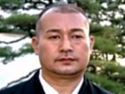 Thế giới - Trùm mafia Nhật Bản bị trói, đánh đập đến chết