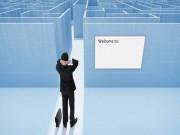 Cẩm nang tìm việc - Tại sao 2 tuần làm việc đầu tiên rất quan trọng đối với nhân viên mới?