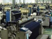 Thị trường - Tiêu dùng - Lo Việt Nam thành bãi rác công nghệ Trung Quốc