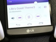 Tin tức công nghệ - LG G5 sẽ dùng vỏ kim loại nguyên khối sang trọng