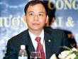 Ông Phạm Nhật Vượng tiếp tục là tỷ phú USD duy nhất VN