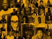 Thế giới - Mỹ: 1000 người chết do cảnh sát trong năm 2015