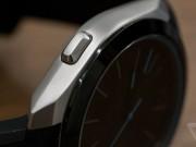 Công nghệ thông tin - Movado Bold Motion: Smartwach không màn hình cảm ứng