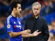 Bóng đá - Nội tình Chelsea: Mourinho càng vá, càng rách