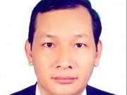 An ninh Xã hội - Truy tố nguyên Chủ tịch Hiệp hội Lương thực Việt Nam