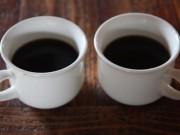 Bác sĩ của bạn - Cà phê giúp giảm nguy cơ ung thư gan