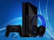 """Thế giới - Sony phản pháo vụ """"IS bàn khủng bố trên PlayStation 4"""""""