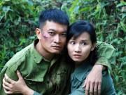 """Phim - """"Người trở về"""" mở đầu Liên hoan phim Việt Nam lần thứ 19"""