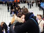 Thế giới - Người chồng mất vợ gửi thư cho khủng bố ở Pháp