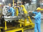 Thị trường - Tiêu dùng - Đề xuất giảm thuế nhập nhiều linh kiện ô tô về 0%