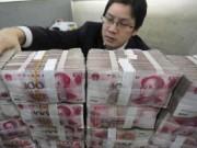 """Tài chính - Bất động sản - NDT """"lên ngôi"""" gia tăng bất ổn cho hệ thống tiền tệ"""