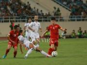 Bóng đá - Bóng đá Đông Nam Á thảm bại, ĐT Việt Nam nhận tin vui