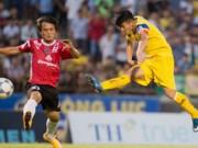 Bóng đá - SLNA lại 'chảy máu' cầu thủ vì thiếu tiền