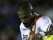 Bóng đá - Tin HOT tối 18/11: Bebe tin mình là Ronaldo