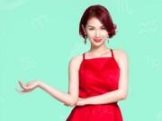 """Đời sống Showbiz - Quỳnh Chi: """"Từ giờ chỉ yêu chứ không cam kết hôn nhân"""""""