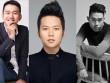 """3 nhà tạo mẫu trẻ, đẹp trai """"thống lĩnh"""" thảm đỏ Việt"""