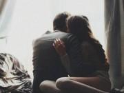 Bạn trẻ - Cuộc sống - Chồng mắc chứng vô sinh, tôi có nên chung tình?