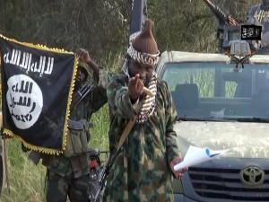 Thế giới - Nhóm khủng bố giết hại nhiều người hơn IS