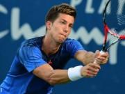 Thể thao - Tin thể thao HOT 19/11: Murray chỉ trích BTC Davis Cup